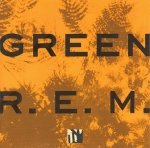 R.E.M. - Green (CD)