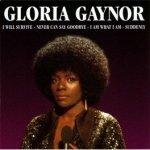 Gloria Gaynor - Gloria Gaynor (CD)
