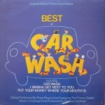 Rose Royce - The Best Of Car Wash (CD)