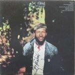 Taj Mahal - Happy Just To Be Like I Am (LP)