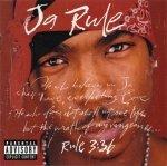 Ja Rule - Rule 3:36 (CD)