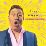 Louis Prima - Collectors Series (CD)