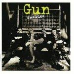 Gun - Swagger (CD)