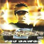 C-Murder - Tru Dawgs (CD)