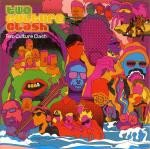 Two Culture Clash - Two Culture Clash (CD)