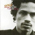 Eagle-Eye Cherry - Desireless (CD)