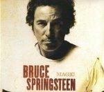 Bruce Springsteen - Magic (CD)