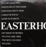 Easterhouse - Contenders (LP)