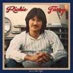 Richie Furay - Dance A Little Light (LP)
