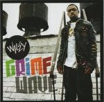 Wiley - Grime Wave (CD)