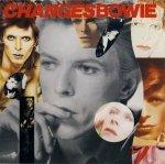 David Bowie - Changesbowie (CD)