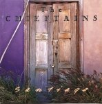 The Chieftains - Santiago (CD)