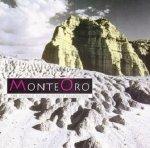 MonteOro - The Spanish Days Of Ernest Hemingway (CD)