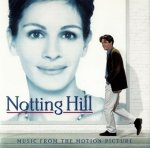 Notting Hill - Music From The Motion Picture (CD)