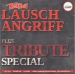 Lauschangriff Volume 005 (CD)