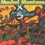 Machel Montano - X Amount Ah Sweetness (CD)