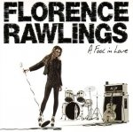 Florence Rawlings - A Fool In Love (CD)