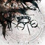 Prehate (CD)