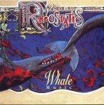 Rheostatics - Whale Music (CD)