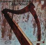 Alan Stivell - Renaissance Of The Celtic Harp (LP)