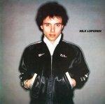 Nils Lofgren - Nils (LP)