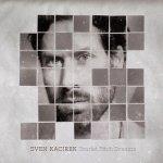 Sven Kacirek - Scarlet Pitch Dreams (CD)