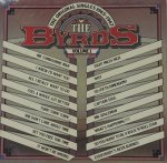 The Byrds - The Original Singles 1965-1967 Volume 1 (LP)