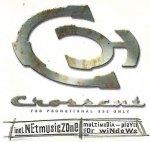 Crosscut - Crosscut (Mini-CD)