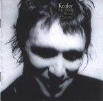 Kealer - My Own Worst Enemy (CD)