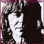 Dave Edmunds  -Tracks On Wax 4 (LP)