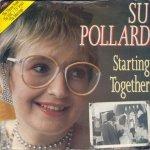 Su Pollard - Starting Together (7)