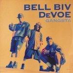 Bell Biv Devoe - Gangsta (12'')