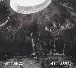 Facialmess, .nyctalops. - Facialmess, .nyctalops. (CD)