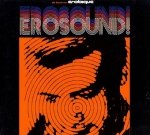 Erobique - Erosound! (CD)