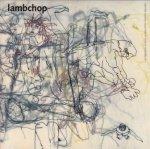 Lambchop - What Another Man Spills (CD)