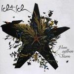 Ich + Ich - Vom Selben Stern (CD)