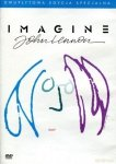 John Lennon - Imagine (2DVD)