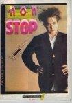 Non Stop 8/89