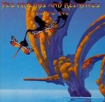 Yes, Friends And Relatives - Yes, Friends And Relatives (Volume Two)  (2CD)