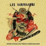 Les Wayfarers (CD)