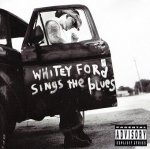 Everlast - Whitey Ford Sings The Blues (CD)