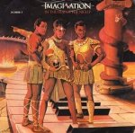 Imagination - In The Heat Of The Night (7)