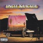 Uncle Kracker - Double Wide (CD)