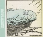 Preston School Of Industry - Monsoon (CD)