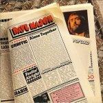 Dave Mason - Pop Gold (LP)