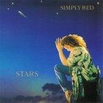Simply Red - Stars (CD)