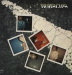 Horslips - Short Stories, Tall Tales (LP)