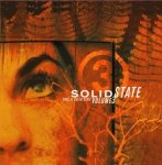 This Is Solid State Volume 3 (CD)