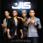 JLS - Outta This World (2CD)