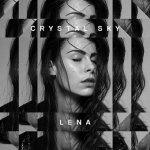 Lena Meyer-Landrut - Crystal Sky (CD)